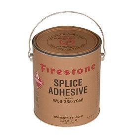 Клей для швов Splice Adhesive SA 1065