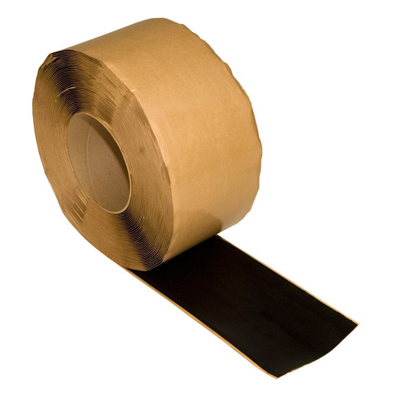 Самоклеящаяся лента для швов QuickSeam Splice Tape