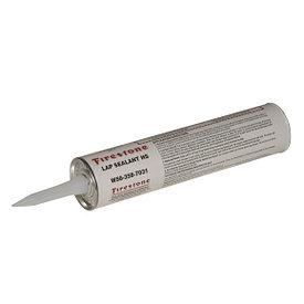 Краевой герметик Lap Sealant HS