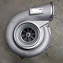Турбокомпрессор Volvo HE 551. 2835376, фото 10