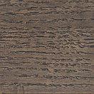 Плинтус 60*23 деревянный, фото 6