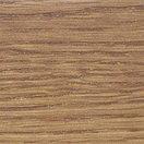 Плинтус 60*23 деревянный, фото 7