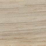Плинтус деревянный 80*20, фото 6