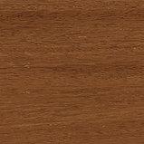 Плинтус деревянный 80*20, фото 7