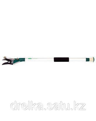 Высоторез сучкорез садовый ручной RACO 4218-53/401C, 750 мм