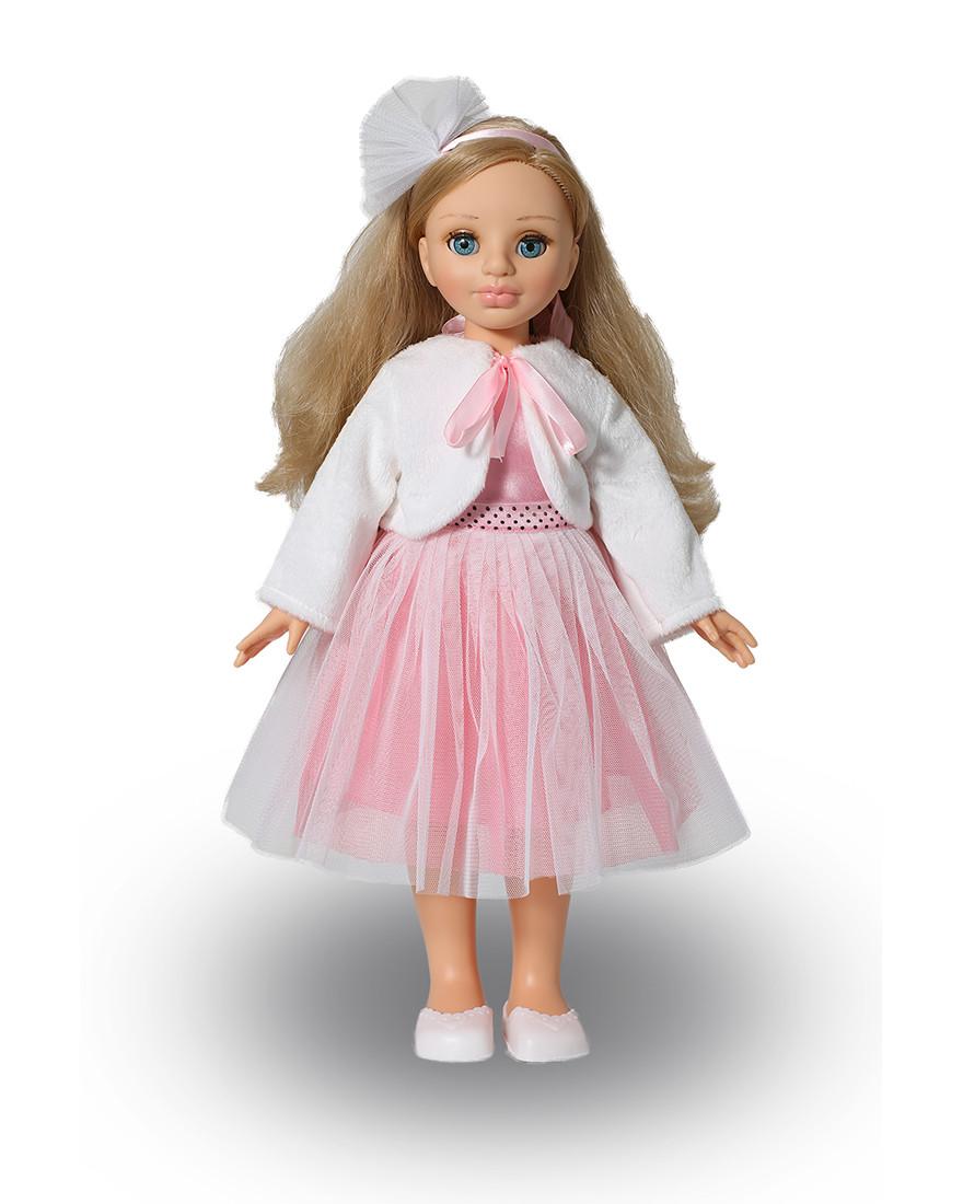 Кукла Эсна 1