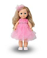 Кукла Анна 25 со звуком