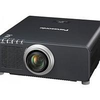 Видеопроектор Panasonic PT-DX100EK