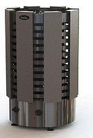 Электрокаменка для саун HELO RINGO. Мощность 6-8 кВт. Объем 5-13 м3.