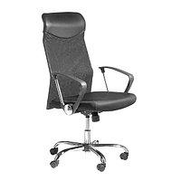 Кресло офисное billum, magnus
