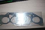 Прокладка выпускного коллектора CAMRY 50, 1ARFE, 2ARFE, фото 2