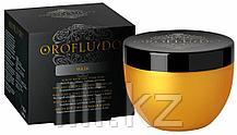 Маска для всех типов волос Orofluido Мask 250 мл.