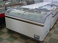 Морозильный ларь для магазина, фото 1