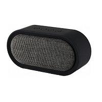 Колонка Hoco RB-M11 Bluetooth