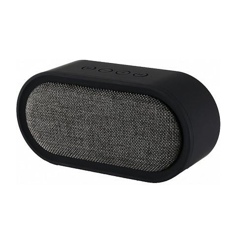 Колонка Hoco RB-M11 Bluetooth - фото 1