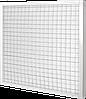Фильтры воздушные гофрированные ТОВ ГХ G4