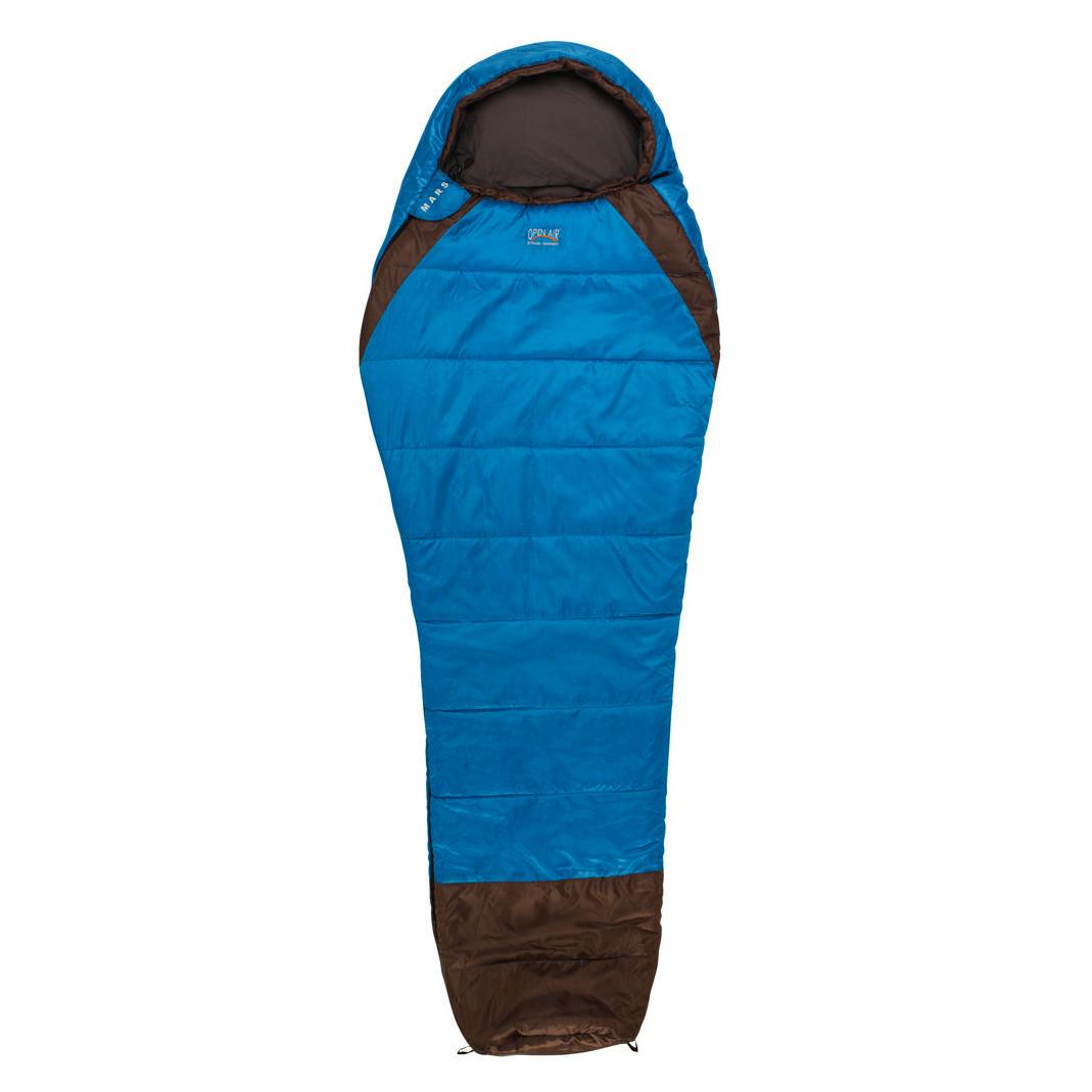 Спальный мешок svartskog