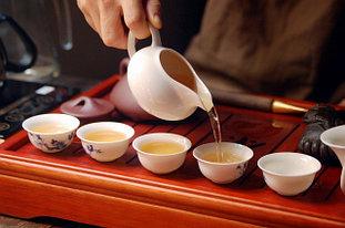 Китайский чай по 100 гр