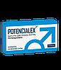 Potencialex (Потенциалекс) препарат для потенции