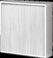 U15 Фильтры абсолютной очистки воздуха ULPA-фильтр , фото 1