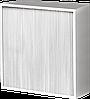 E10 Абсолютный фильтр HEPA-фильтр