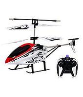 Вертолет высокого качества с дистанционным управлением HX-708