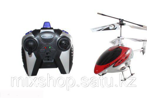 Вертолет V-Max Hx-715 дистанционного управления