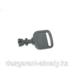 Ключ к контейнеру-монитору ROV 801