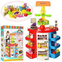 """Игровой набор """"Магазин - супермаркет"""" Super Store"""