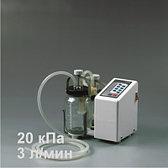 Отсасыватель медицинский В-40 А (Дренажный)