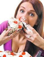 Переедание, булимия, зависимость от еды, лечение у специалиста Мустафаева
