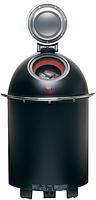 Электрокаменка для саун HELO SAUNATONTTU. Мощность 6-8 кВт. Объем 7-17 м3.