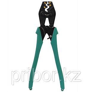 Pro`skit CP-353 Обжимной инструмент