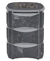 Электрокаменка для саун HELO SEITA. Мощность 10,5-15 кВт. Объем 9-24 м3.