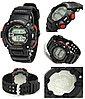 Мужские часы Casio G - Shock GD-400-4E, фото 2