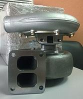 Турбина Caterpillar 7C8632