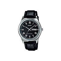 Мужские часы Casio MTP-V006L-1BUDF