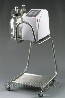 Отсасыватель медицинский универсальный В-80 А , фото 2