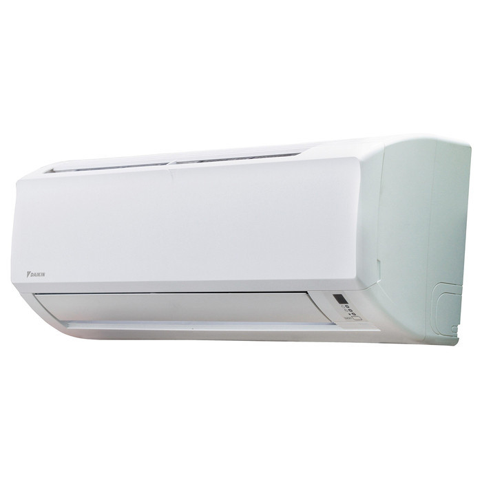 Кондиционер Daikin ATYN50L / ARYN50L (On/Off)