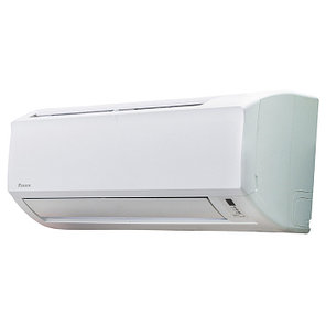 Кондиционер Daikin ATYN50L / ARYN50L (On/Off), фото 2