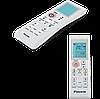 Кондиционер Daikin MIYORA: FTXK50AW/RXK50A (Inverter), фото 4