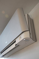 Кондиционер Daikin MIYORA: FTXK35AS/RXK35A серия (Inverter), фото 2
