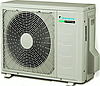 Кондиционер Daikin MIYORA: FTXK50AS/RXK50A (Inverter), фото 4