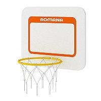 Щит баскетбольный для шведской стенки