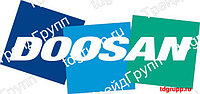 401-00059B Главный насос Doosan S225NLC-V