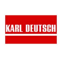 Компания «Химия и Технология» стала дилером немецкой компании «Karl Deutsch»