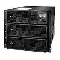 UPS APC SRT8KXLI Smart-UPS SRT 8000VA 230V