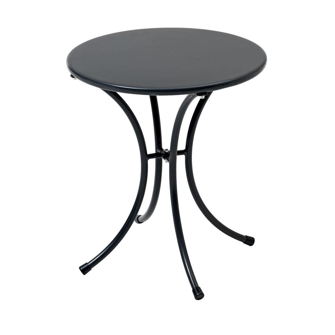 Стол садовый LEKNES