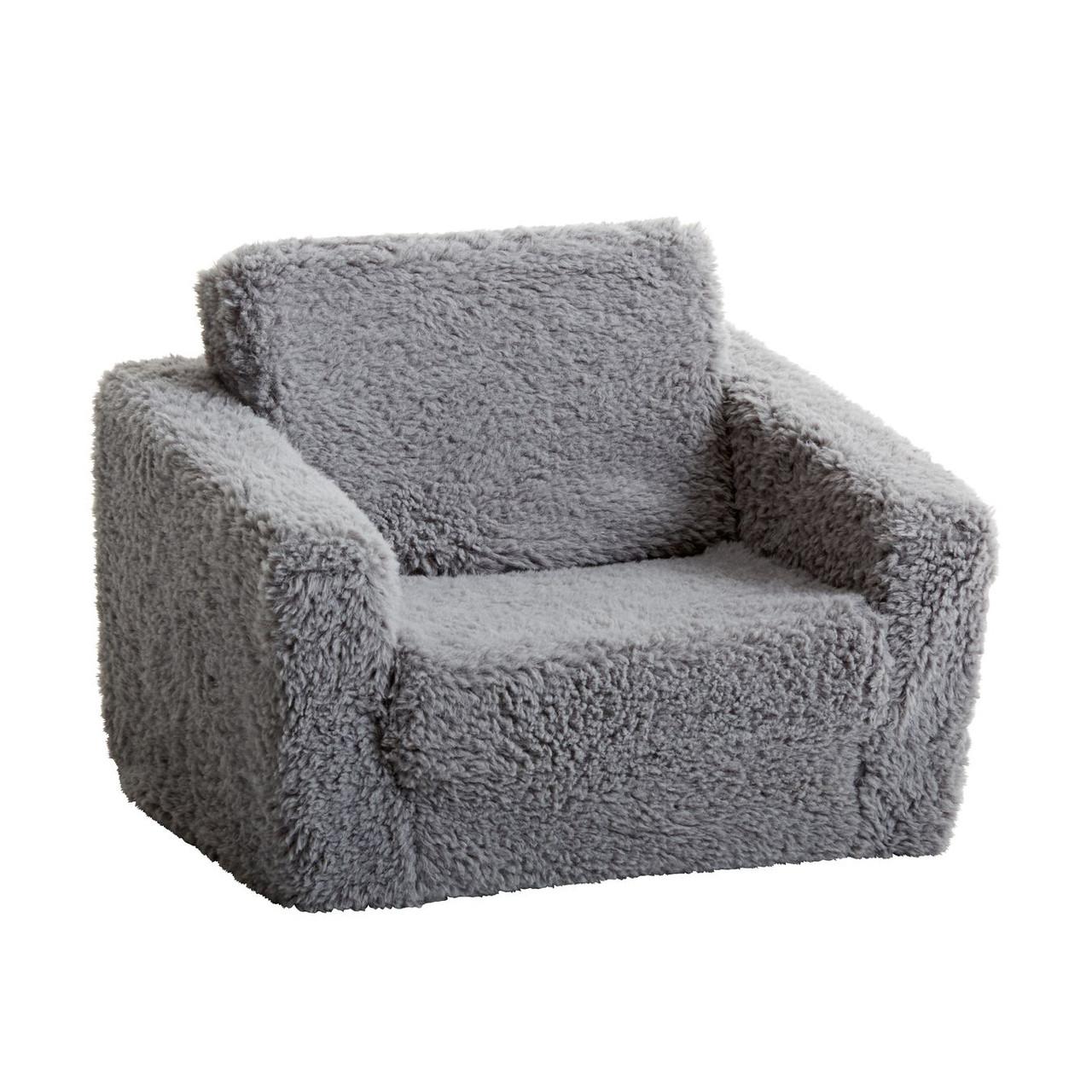 Кресло складное MONSTRU