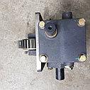 Коробка отбора мощности (КОМ) трактор Foton 824, фото 8